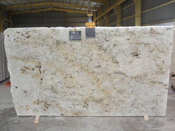 Keuntungan Membeli Granit 60x60
