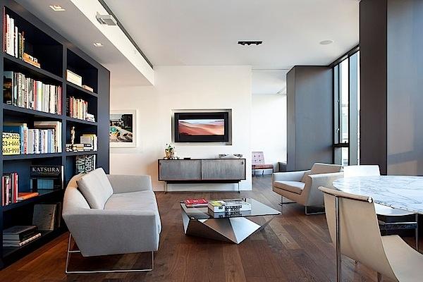 Ingin Ruangan Terasa Lebih Modern? Tips Ini Solusinya