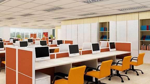 Sudah Sewa Kontraktor dan Sedang Memikirkan Untuk Lengkapi Fasilitas Wajib di Kantor? Cek Ini!